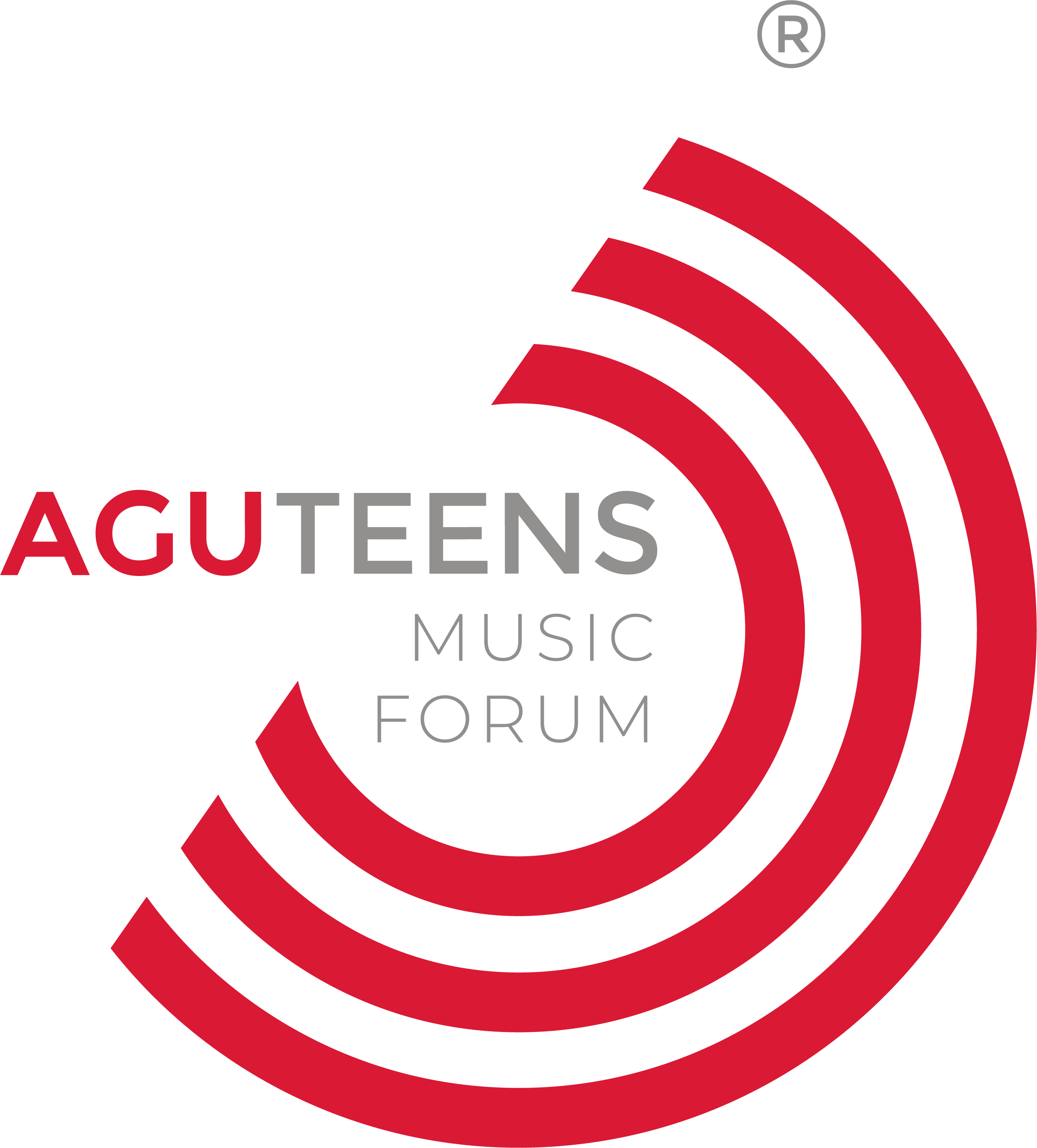 AguTeens Music Forum